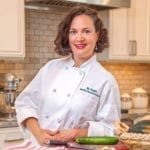 Private and Personal chef - Westchester County New York's Top of the Best Chefs, Vegan, Organic, Special Diet